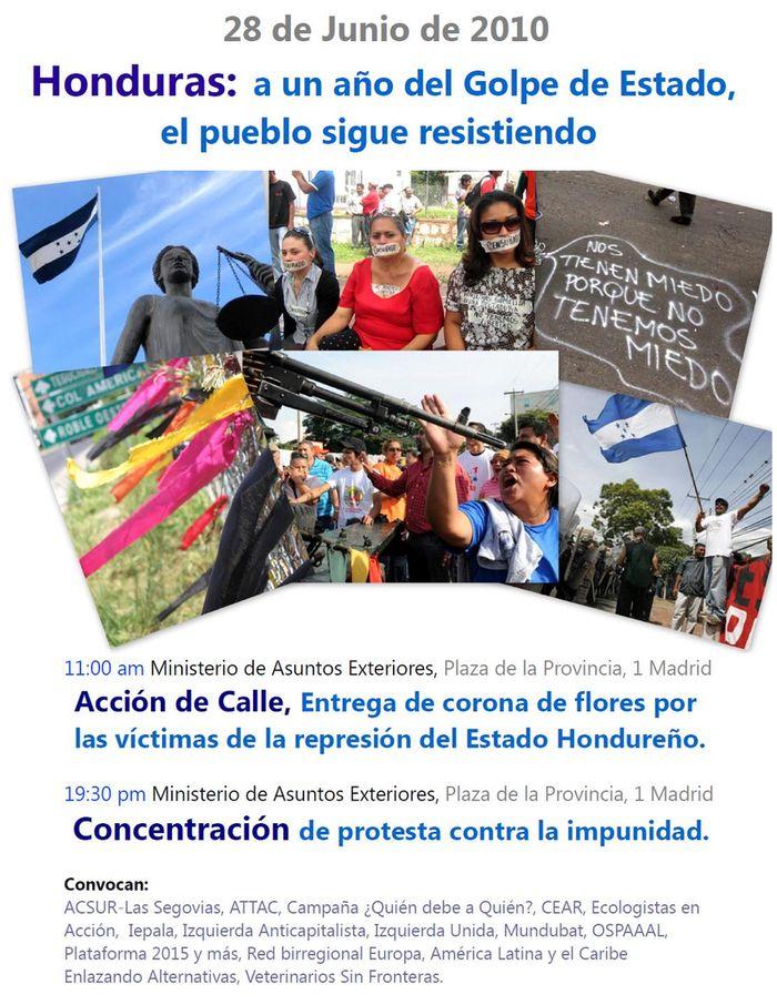 http://www.rebelion.org/docs/108601.jpeg