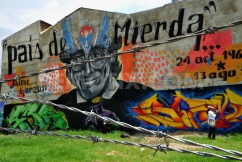 Rebelion. Jaime Garzón: Catorce años de impunidad en el magnicidio ...