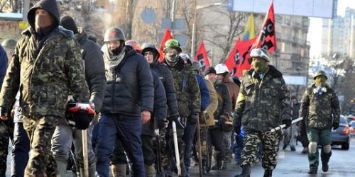 https://www.rebelion.org/imagenes/181954_13.jpg