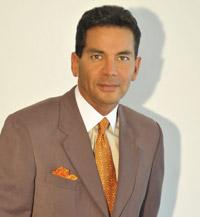 Roberto Carmona Borjas