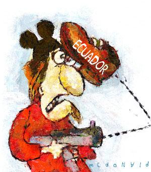 http://www.rebelion.org/imagenes/p_04_10_2010.jpg