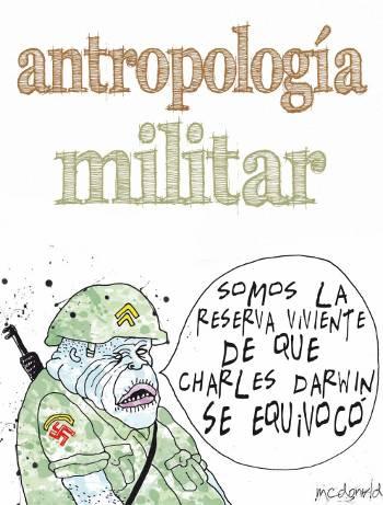 Viva el valiente pueblo de Honduras! - Página 15 P_07_08_2009