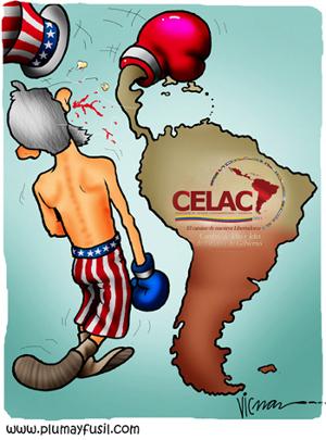 http://www.rebelion.org/imagenes/p_07_12_2011.jpg