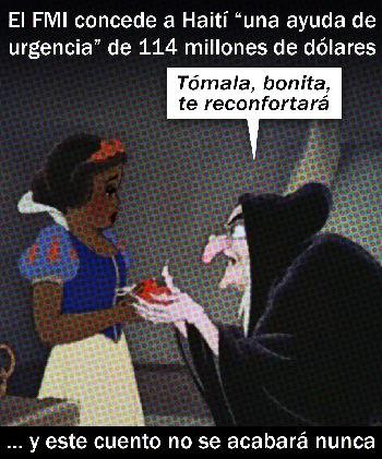 Humor gráfico contra el capitalismo, la globalización, la mass media occidental y los gobiernos entreguistas... - Página 3 P_17_02_2010