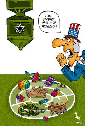 Viñetas, dibujos, humor... P_19_01_2009