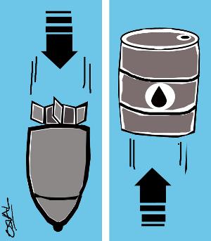 Conflicto en Libia - Página 6 P_25_03_2011