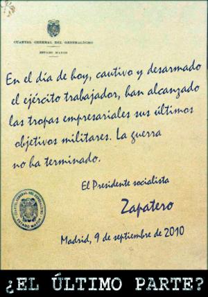 Para ti mamón, que trabajarás el 29-S P_27_09_2010