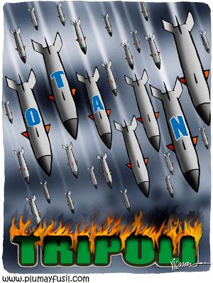 http://www.rebelion.org/imagenes/p_29_08_2011.jpg