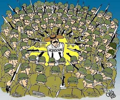 http://www.rebelion.org/imagenes/t_01_10_2009.jpg
