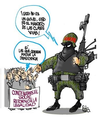 http://www.rebelion.org/imagenes/t_02_07_2009.jpg