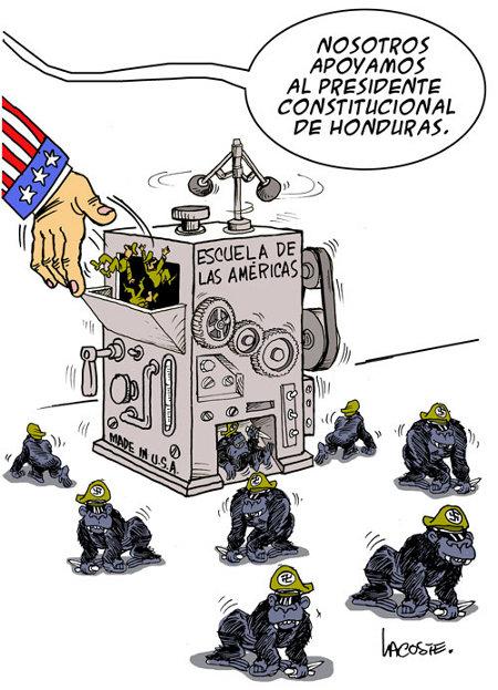 http://www.rebelion.org/imagenes/t_09_07_2009.jpg